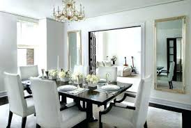 everyday dining table decor. Delighful Table Sublime Dining Table Decor Decorating Ideas  For Home Everyday  Throughout Everyday Dining Table Decor F