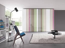 Modern Minimalist Bedroom Furniture Interior Bedroom Design Ideas Cheap Mirror Furniture Inspiration