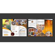 Artlandish Art And Design Australian Aboriginal Art Gallery Brochure 60 Flyer