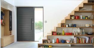Basement Stair Designs Extraordinary 48 Beautiful Modern Staircases Design Milk