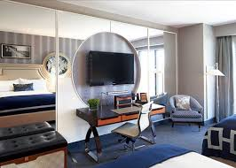 guest room furniture. Walnut Twin Bed Commercial Hotel Guest Room Furniture With Black Stainless Steel N