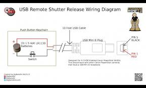 regular western snow plow 9 pin wiring diagram snowdogg plow wiring valuable wiring diagram for a usb plug image 0001 usb remote shutter wiring diagram 1 jpeg chdk wiki