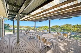 office space manly. 33 North Head Scenic Dr, Manly, B Grade, Drive Office Space Manly