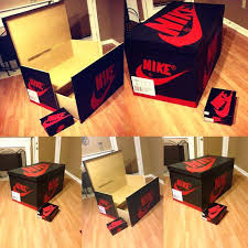 shoes storage box account suspended shoe box shoes storage box ikea shoes storage box
