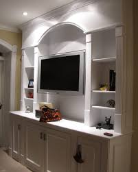 modern tv cabinets. large size of bedroom:wall cupboards furniture pictures tv wall mounted cabinet bedroom modern cabinets