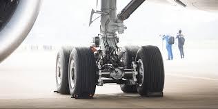 Boeing Landing Gear Design Bringing It Back To Earth Aerospace Manufacturing Magazine