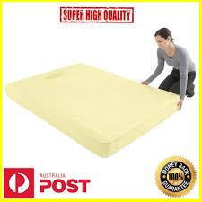 plastic mattress cover. Plastic Mattress Cover Storage Moving Protector King H
