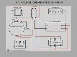 warren oil heater wiring diagram schematic wiring diagram library electric heater wiring diagram wiring diagram todays warren oil heater wiring diagram schematic