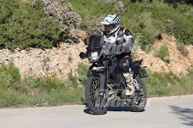2018 ktm adventure bikes. fine 2018 20162018ktm800adventurespiedin with 2018 ktm adventure bikes t