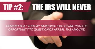 Losing Tips Money 5 Irs Avoid Union Fake Consumers Agents To q6dnwgwt