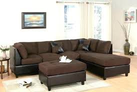 sectional sofas under 1000 modern sectional sofas under cirrus modern modern sectional sofas under best sectional sectional sofas under 1000