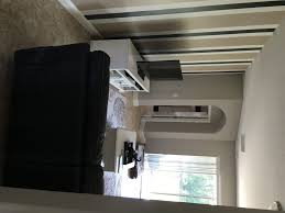 interior painting s