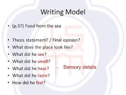 unit descriptive essays review what is a descriptive essay  6 writing