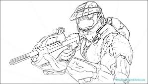 halo coloring pages elite lego colouring botanics halo coloring pages ieq9v