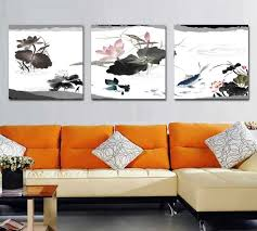 Paintings In Living Room Living Room Famous Canvas Prints Picture Wall Art Painting For