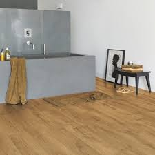 FIND YOUR DREAM FLOOR With So Many Options To Choose From, Thereu0027s Always A  Quick Step Floor For Your Home. Planks Or Tiles, Wide Or Small, ...