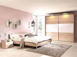 Ideen Für Schlafzimmer Einrichten Gardinen Dekorationsvorschläge