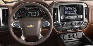 2018 chevrolet 3500 duramax.  3500 2018 silverado hd heavy duty truck performance braking technology in chevrolet 3500 duramax h