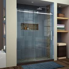 Bypass Barn Door Hardware Compare Prices On Glass Barn Door Hardware Online Shopping Buy