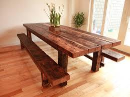 oak wood for furniture. The Oakwood Dining Table Real Wooden Furniture Inside Wood Sets Remodel Oak For I