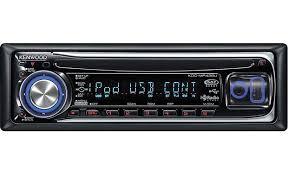 kenwood kdc mp438u cd receiver at Kenwood Kdc Mp438u Wiring Diagram Kenwood DDX514 Wiring-Diagram