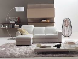 what size rug do i need for a sectional