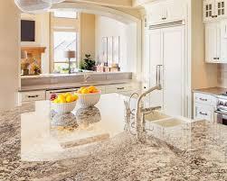 granite countertops granite brothers