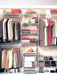 ideas para closets ideas for closets best closet ideas ideas on bedroom closet design best closet ideas para closets ideas para closets sin