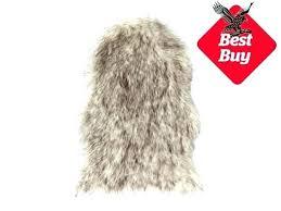 fake fur rug sheepskin rugs ikea