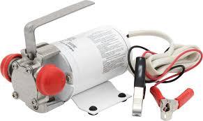 electric garage door opener wiring diagram images wiring garage wiring a garage wiring your garage basic wiring diagrams