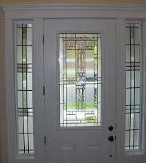 front door side panels glass. doors and windows -- glass entry front door side panels