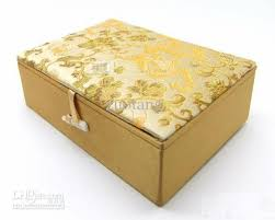 Large Decorative Gift Boxes With Lids great decorative boxes with lids decorative storage Pinterest 7