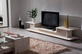 Tv Stand Decor Trend Chinese Furniture Tv Stand Decor Ideas Outdoor Room Fresh At