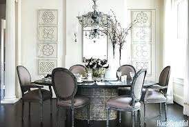 round dining table centerpieces dining room table centerpieces ideas tags dining room table dining table centerpiece round dining table centerpieces