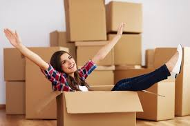 The Move-In Checklist: How to Transition From Dorm to Apartment | Stefanie  Weisman