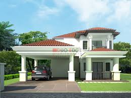 architectural designs for homes. house plans design architectural designs bungalow for homes