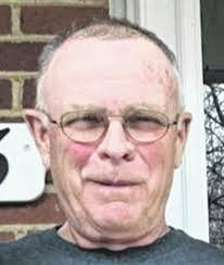Larry Everett Obituary - Death Notice and Service Information