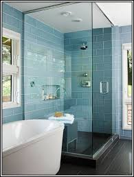 pinterest bathroom showers. bathroom shower tile ideas pinterest showers h