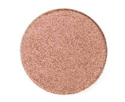 <b>MAC Yes to</b> Sequins Dazzleshadow Extreme Review & Swatches