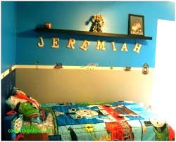 thomas bedroom decor bedroom decorations and friends decorations