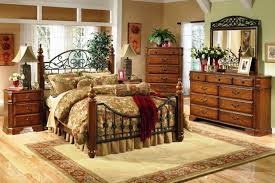 modern victorian furniture. Fabulous French Victorian Bedroom Furniture Tagged With Modern And Door In