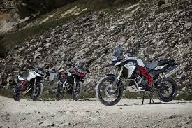 2018 bmw f700gs. simple f700gs the  on 2018 bmw f700gs