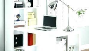 office wall shelving units. Shelving For Office Wall Desk Unit Shelf Units Marvellous Shelves Ideas  Home Bookshelves Office Wall Shelving Units I