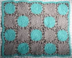All Free Crochet Patterns Interesting Design Inspiration
