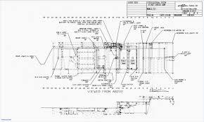 pioneer deh 1600 wiring diagram valentine one wiring diagram pioneer deh-150mp wiring harness diagram at Pioneer Deh X5500hd Wiring Harness