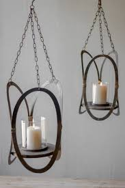 majestic candle hanging candle hers or hanging glass ball candle hangingglass candle hers australia hanging candle hers uk toger hanging candle hers or