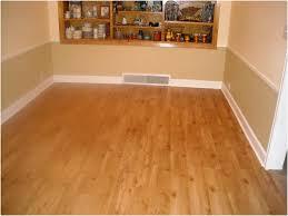 tranquility vinyl plank flooring reviews inspirational tranquility resilient vinyl flooring acai sofa
