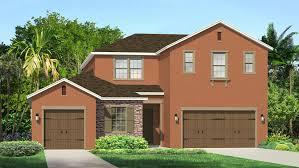 Brentwood Floor Plan in Arbor Grande at Lakewood Ranch | CalAtlantic Homes