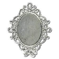 oval mirror frame sjcgscinfo