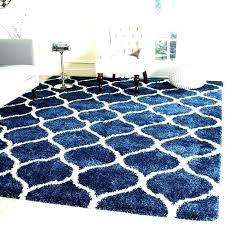 10x12 area rug area rug area rug x grey area rug area rug inexpensive area rugs